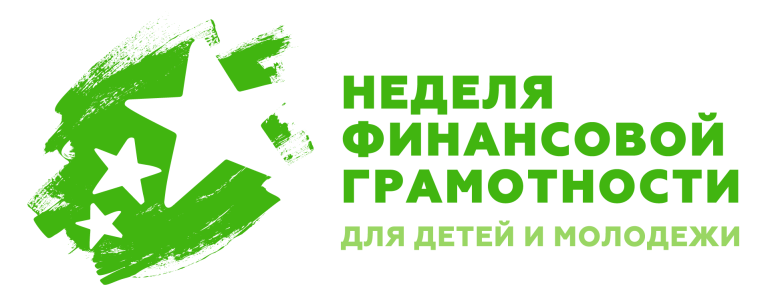 nfg_logo_01