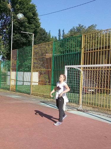 http://school4-kalina.ru/wp-content/uploads/2019/09/P90910-1525201.jpg